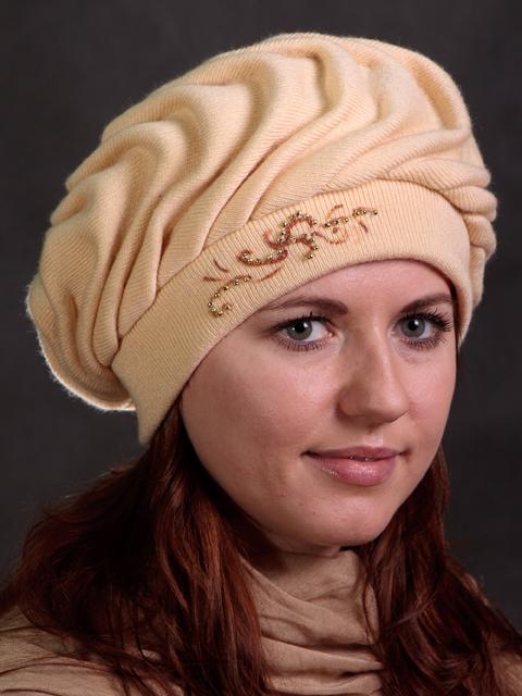 польские шапки tu-tu
