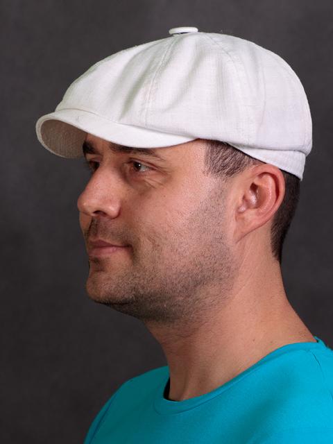фото мужские головные уборы